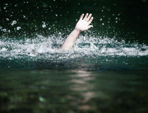 Comentario Salmo 6 – Oh Señor, libra mi alma