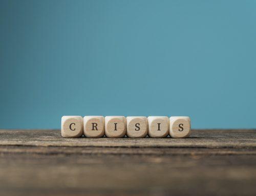 La Verdad en Crisis
